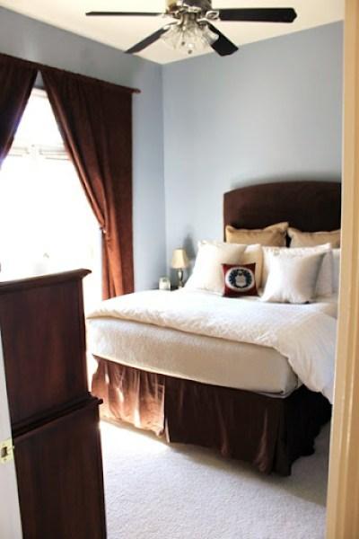 405_guest bedroom4_900