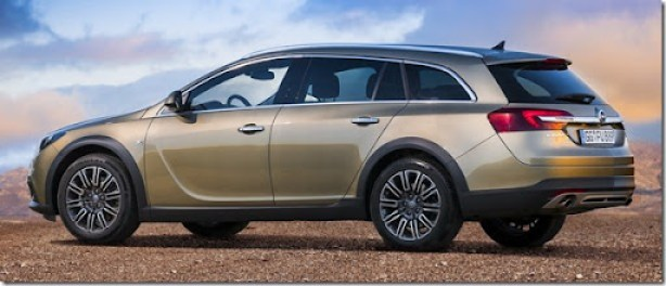Opel-Insignia-Country-Tourer-3[2]