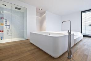 bañera-de-diseño-baño-moderno