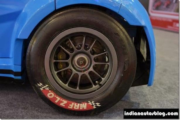 Tata-Super-Nano-by-JA-Motorsport-8