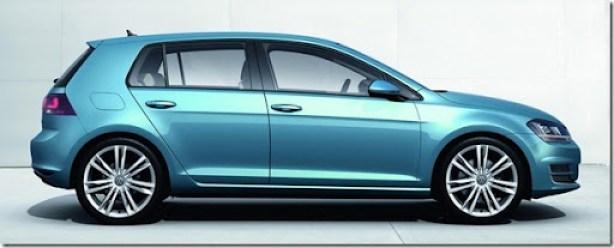 2013-VW-Golf-Seven-6[2]