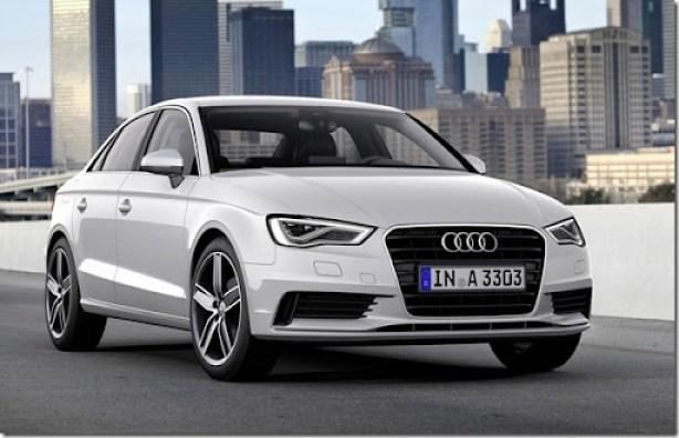 2014-Audi-A3-Sedan-63