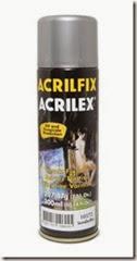 Acrilfix101010__1111__1801213_2[5]