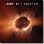 JourneyEclipse201112994_f