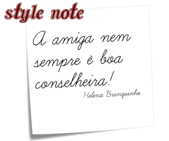 Style Note HiimaB