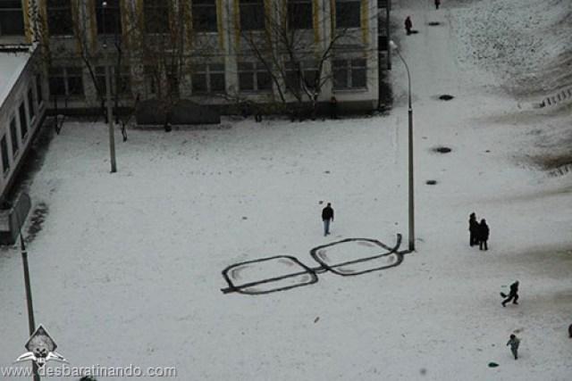 arte de rua intervencao urbana desbaratinando (54)