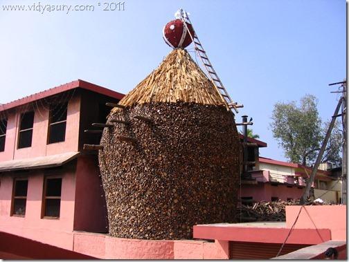 VidyaSuryUdupi