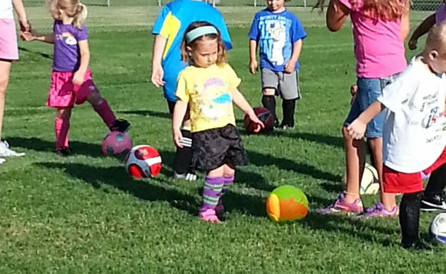 Soccer Games For 3 4 Year Olds Pt Sadya Balawan