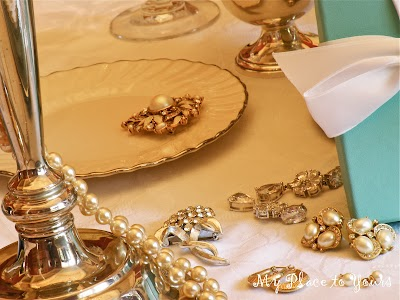 Tiffany Blue Jewelry08.jpeg