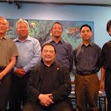 20110730_discipleceremony11.jpg