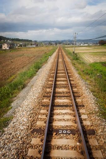 Japan blog c 11