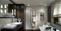 Candice Olson Bathrooms | Casual Cottage