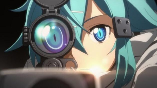 sword-art-online-2-anime
