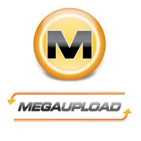 logo_megaupload-500x500