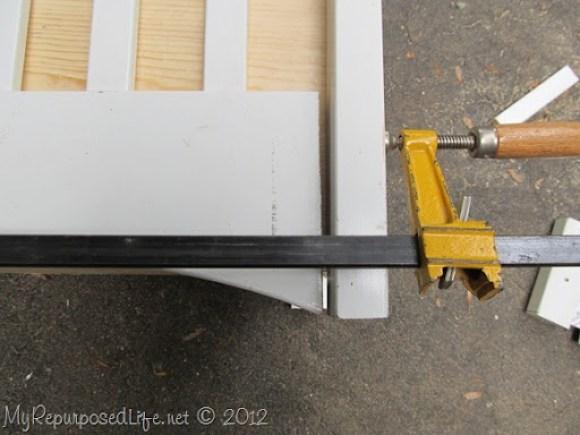 repurposed crib toybox bench (44)