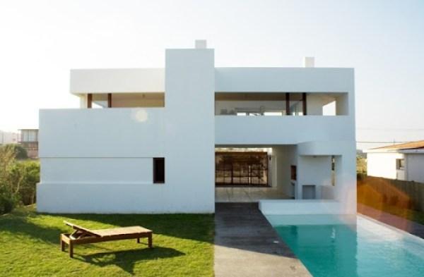 arquitectura-minimalista-casa-alegria-estudio-volpe-sardin