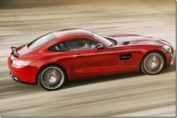 Mercedes-AMG-GT-Carscoops20
