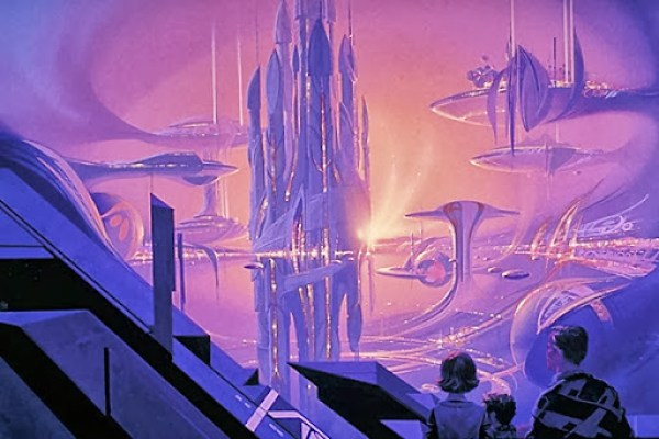 Syd Mead 10