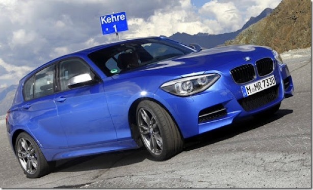 autowp.ru_bmw_m135i_xdrive_5-door_16