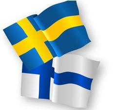 Finskspråkigt-flygblad-flaggor2