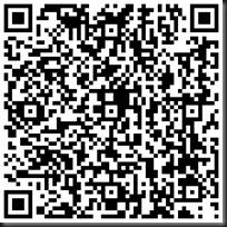 Flipboard_Play_QR
