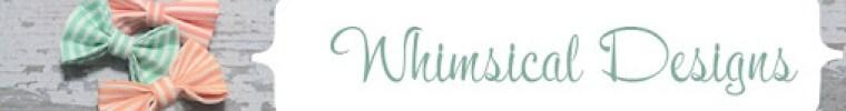 whims_banner