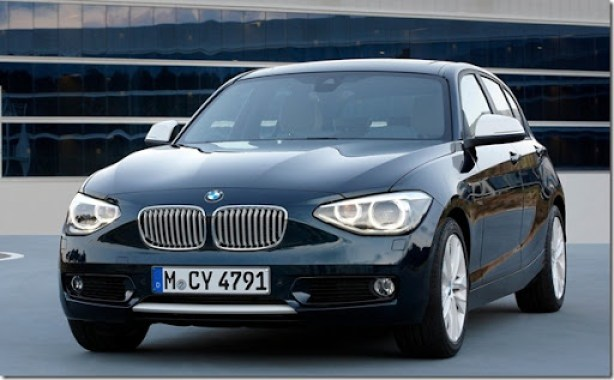 BMW-1-Series_2012_1600x1200_wallpaper_01