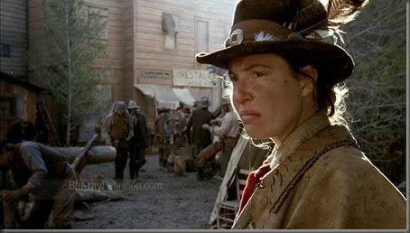 Deadwood-8-1080