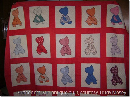 Trudys Quilts 001