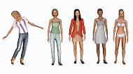 the-sims-3-diesel_1_20120622_2014018266.png