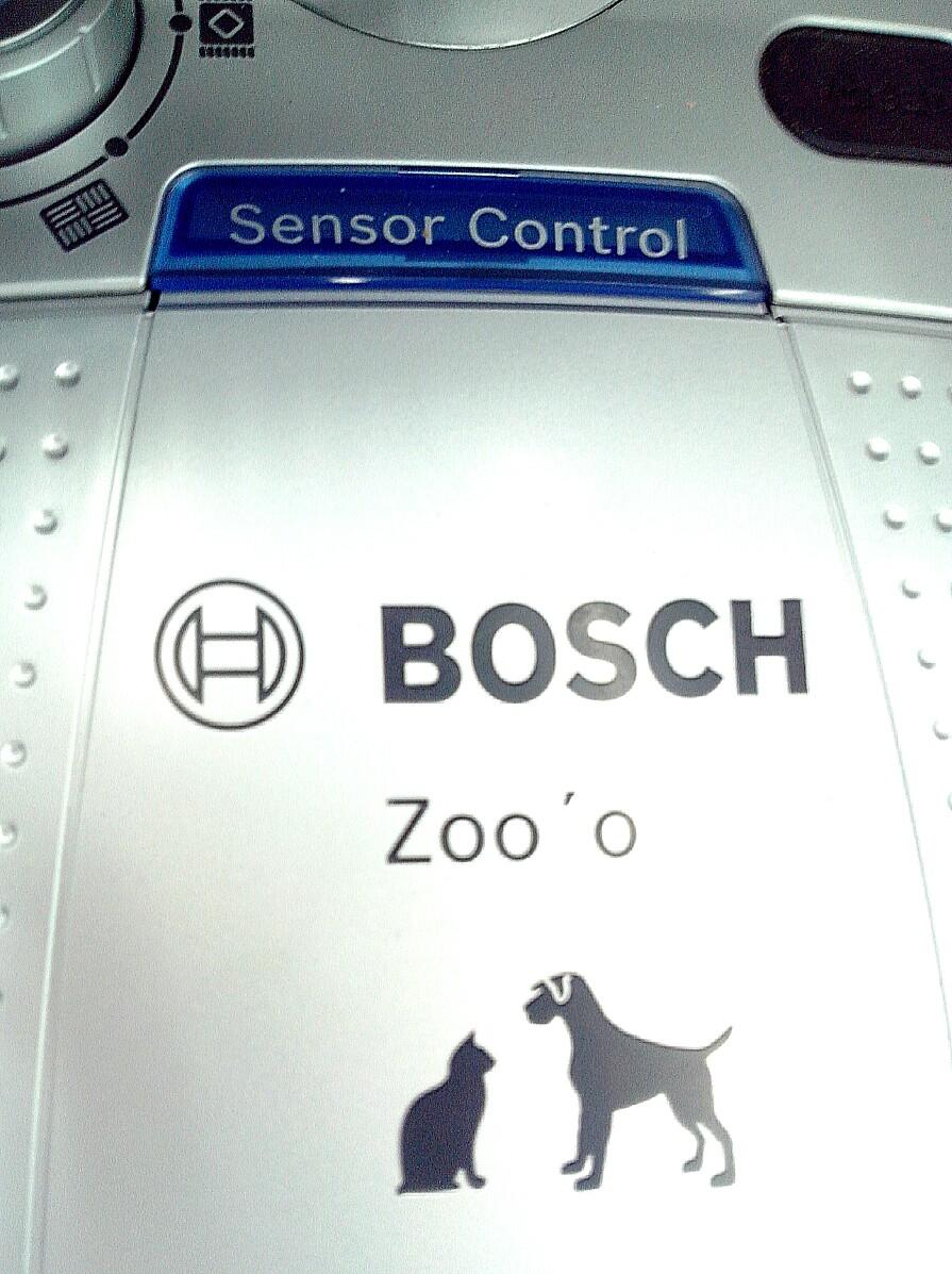 Produktinfo Und Test: Tierhaar Staubsauger