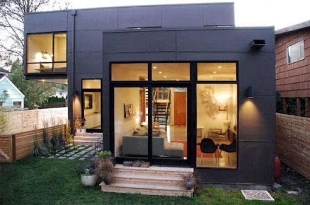 casa-con-eficiencia-energetica