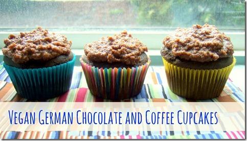 RR Cupcakes 2