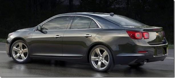 2014-Chevrolet-Malibu-3[2]