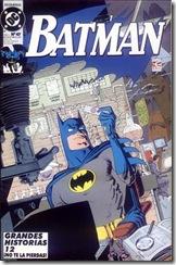 P00047 - Batman #47