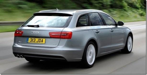 Audi-A6_Avant_2012_800x600_wallpaper_2f