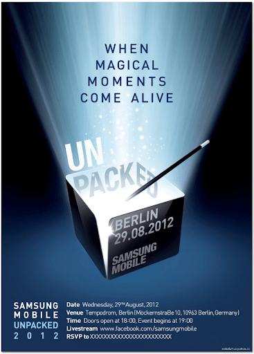IFAUnpacked.png