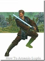 P00032 - Star Wars_ Clone Wars - Last Stand on Jabiim v2003 #3 (2004_2)