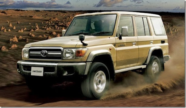 0001-toyota-land-cruiser-70-0-1