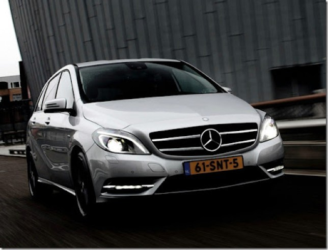 autowp.ru_mercedes-benz_b_180_blueefficiency_3