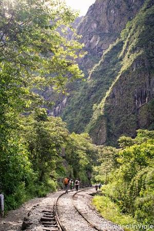 opciones-viajar-machu-pichu-unaideaunviaje.com-20.jpg
