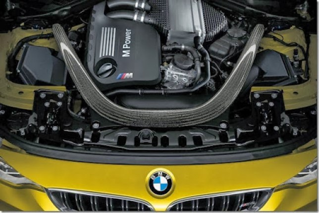 New-BMW-M4-Coupe-21[2]