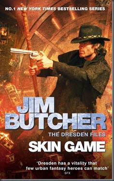 Butcher-DF-SkinGameUK