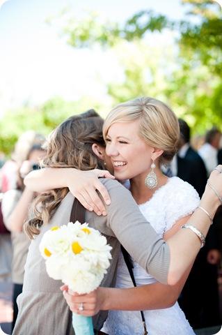 lex&brian-weddingday-27
