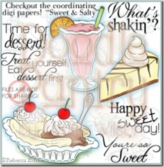 decadent desserts store image