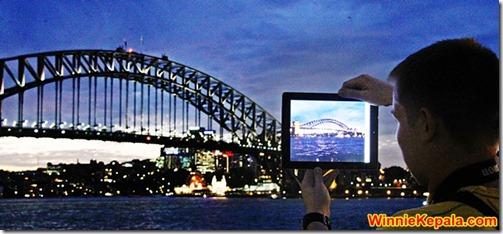 2011-04 Sydney Trip 042