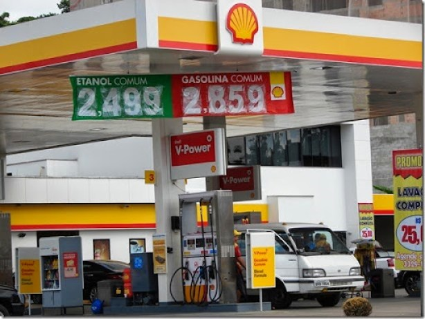 gasolina (12)