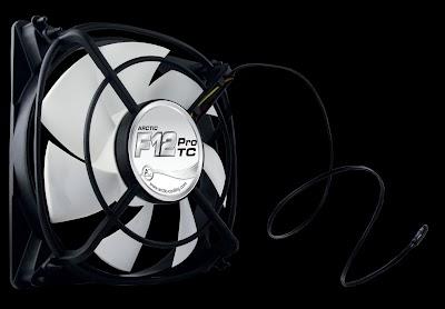 ArcticF12Pro_TC_cable_00h.png.jpg