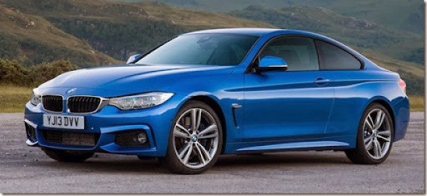 bmw_420d_coupe_m_sport_package_uk-spec_5