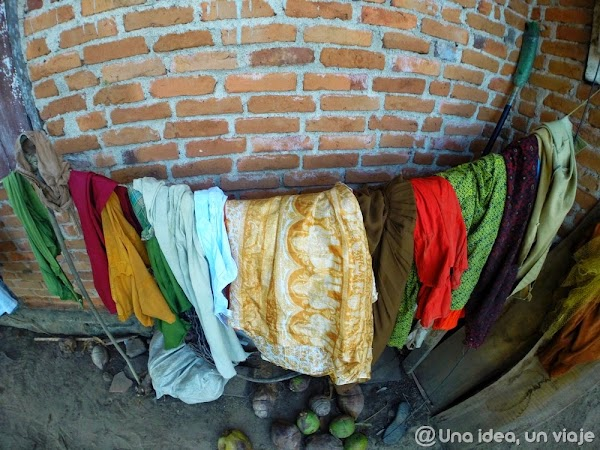 India-Kerala-fotos-con-colores-10.jpg